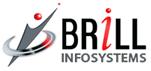 Brillinfosystems Blog