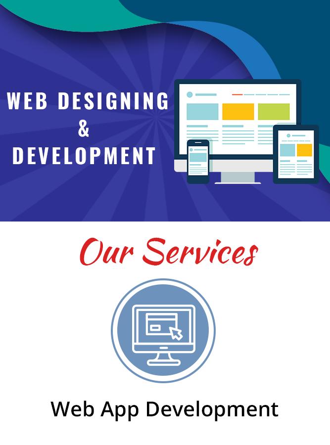 web-app